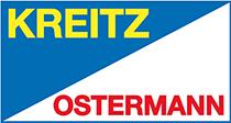 Kreitz Ostermann Logo