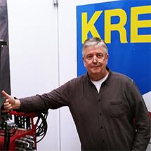 Kreitz-Ostermann