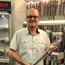 Verkauf Holger Poddig