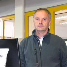 Verkauf Volker Thiele